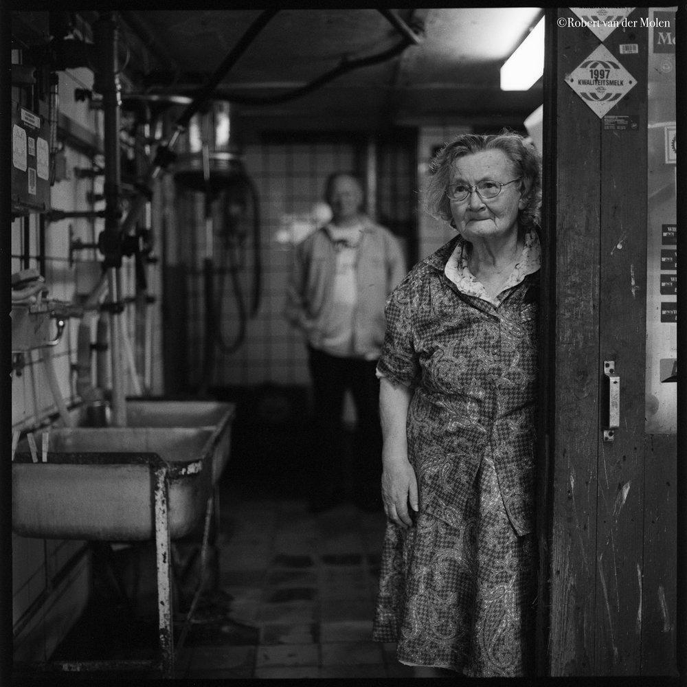 Portret-fotograaf-Groningen-Robert van der Molen-Zuidvelde.jpg
