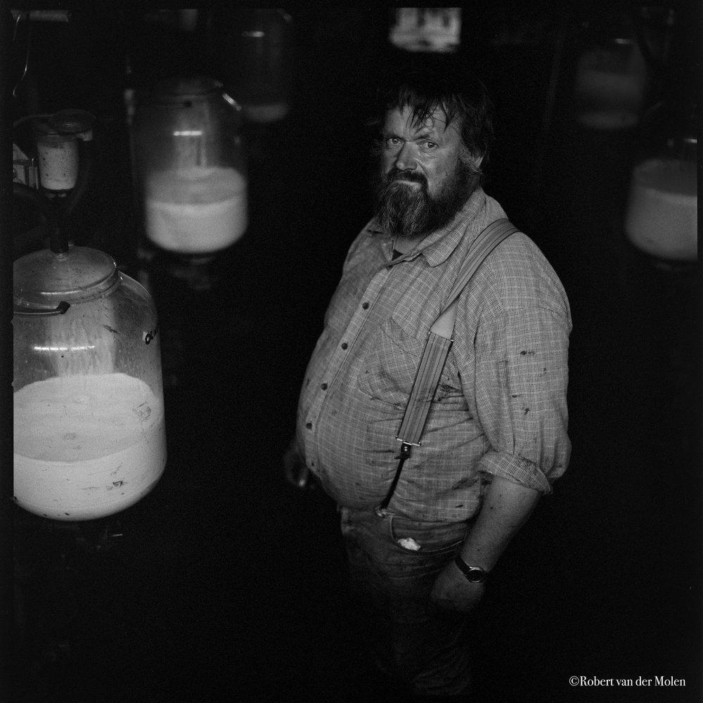 Portret-fotograaf-Groningen-Robert van der Molen-Zuidvelde2.jpg