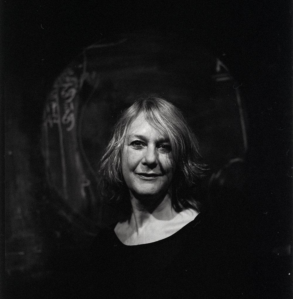 Portret-Fotograaf-Groningen-Robert van der Molen.jpg