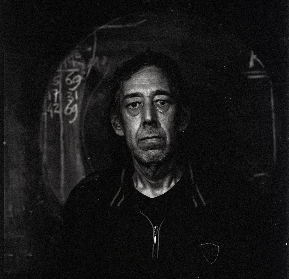 Portret-Fotograaf-Groningen-Robert van der Molen-Cafe Merleyn2.jpg