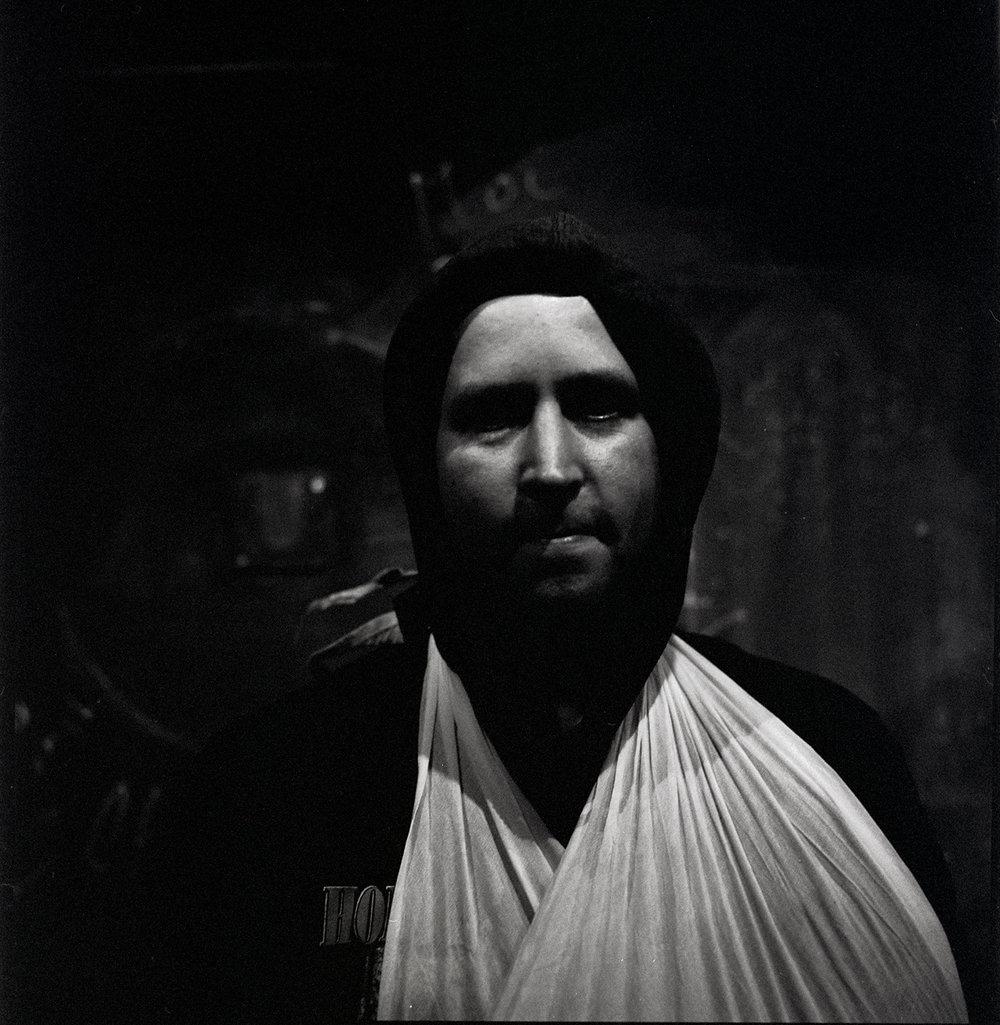 Portret-Fotograaf-Groningen-Robert van der Molen-Cafe Merleyn3.jpg