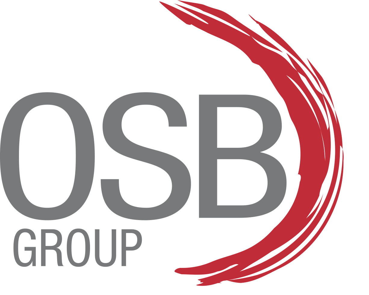 OSB Group