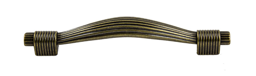 0030080 -  REEDED BRONZE