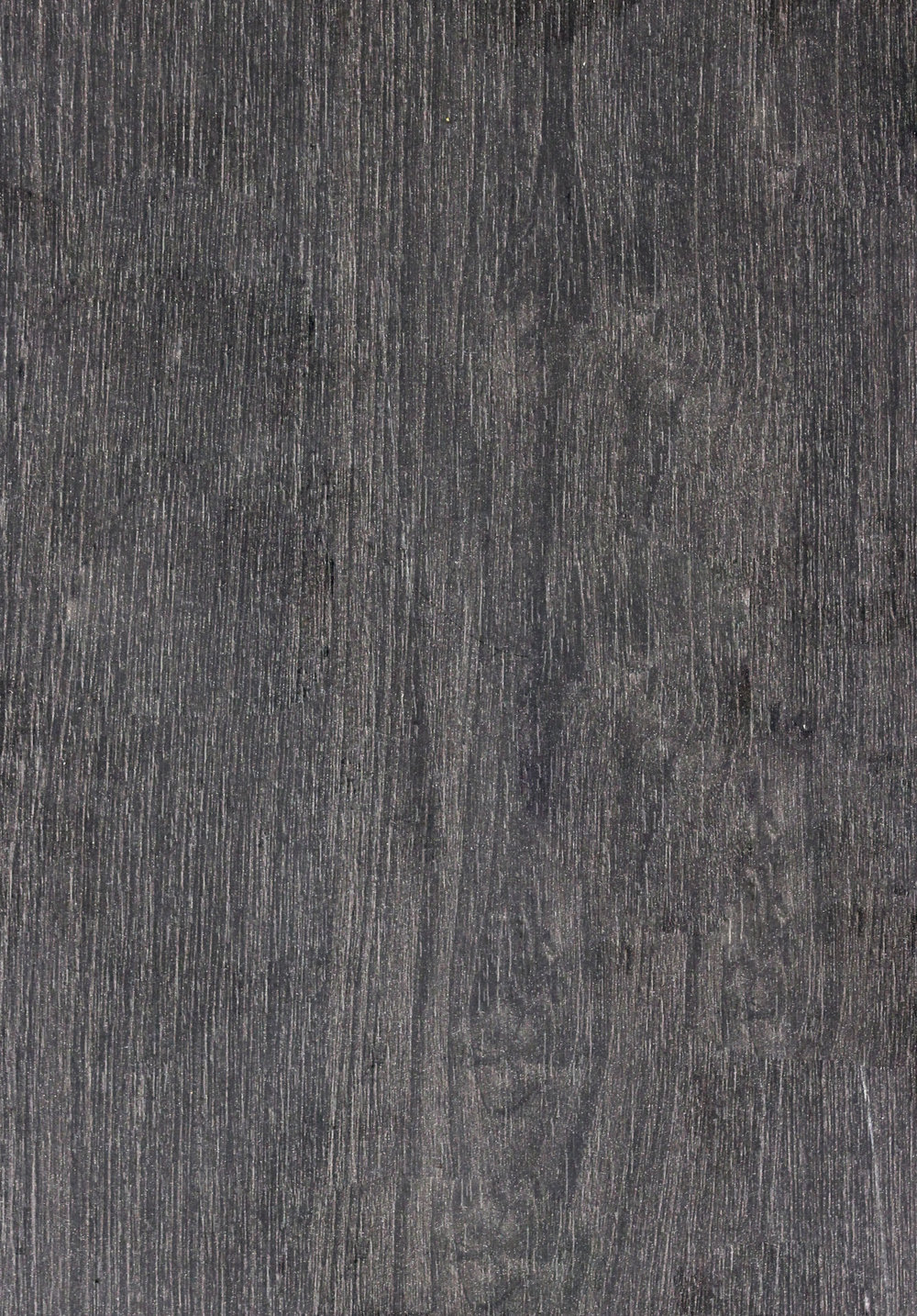 K016PW -  CARBON MARINE WOOD