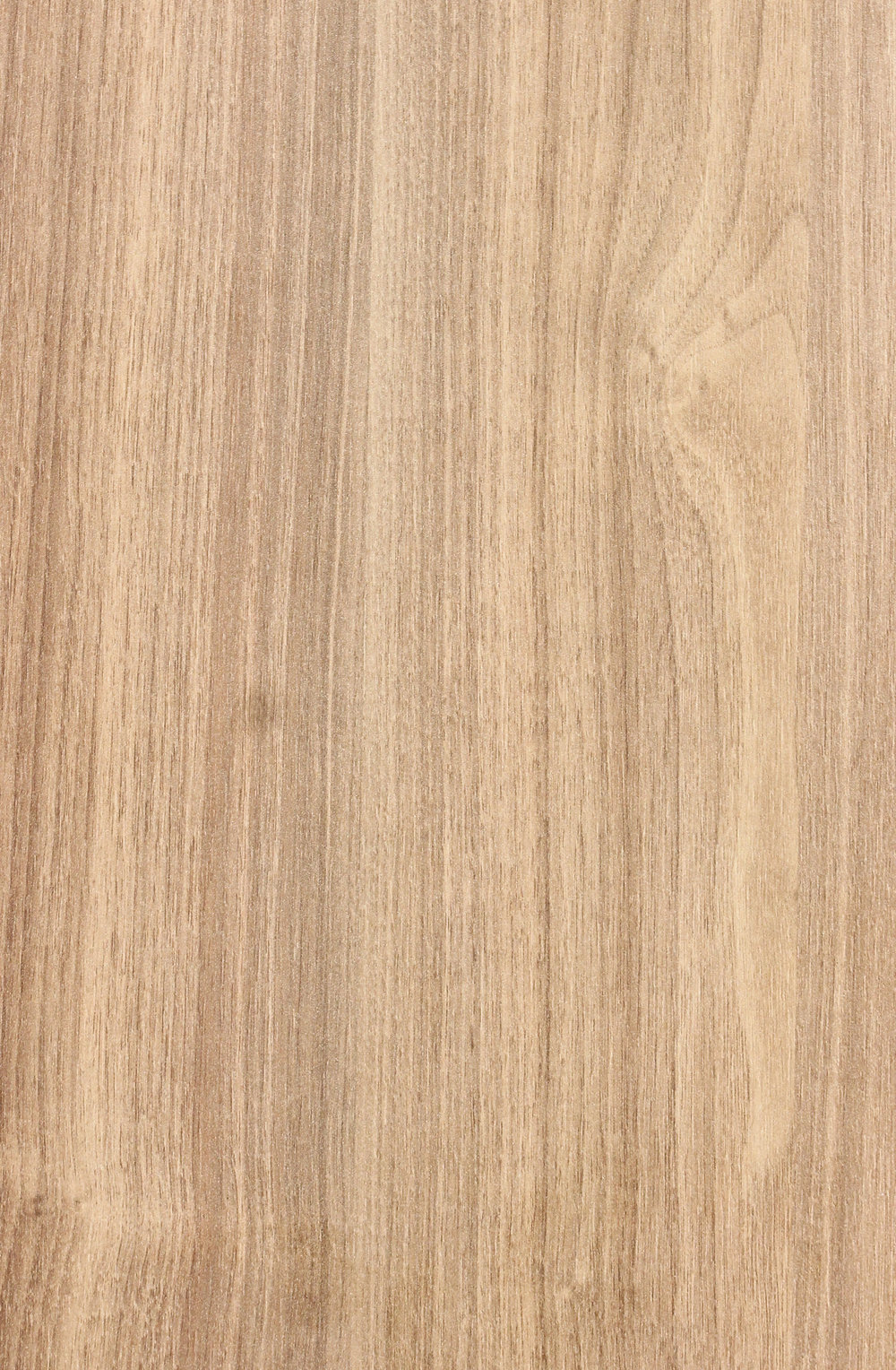 K008PW -  LIGHT SELECT WALNUT