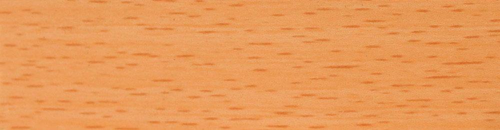 211639 -  BEECH  22 x 2 mm