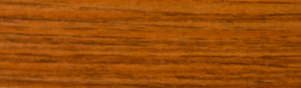 DM2115 - 500-  ROBSON OAK  22 x 2 mm