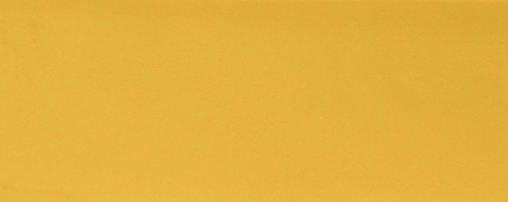 Crysta Amarillo  23 x 1 mm
