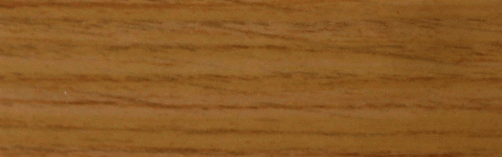 L627 -  LISSA OAK  22 x 2 mm, 22 x 1 mm