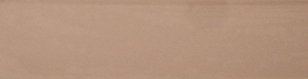 1116215 -  LUXE BASALTO  23 x 1 mm