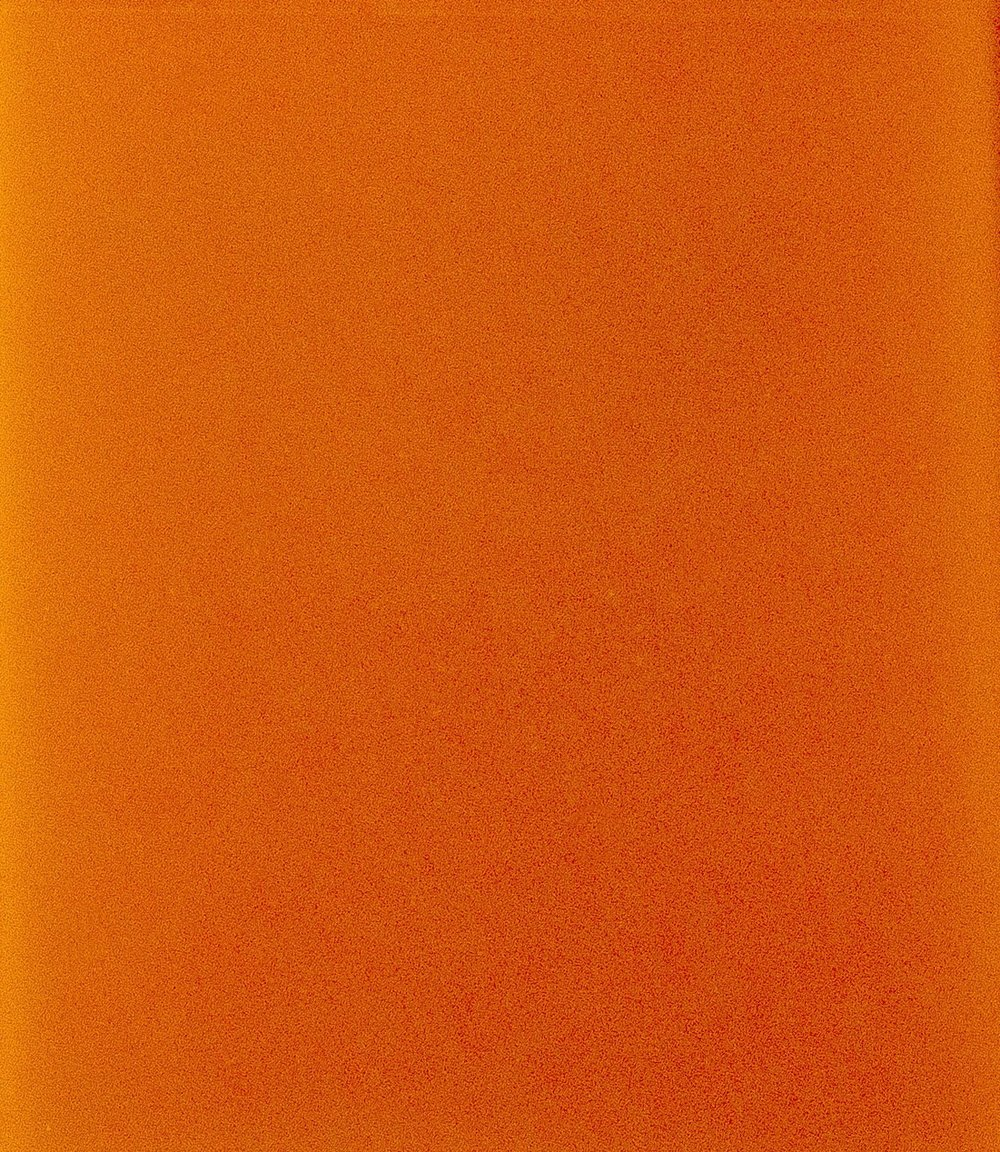 classic orange