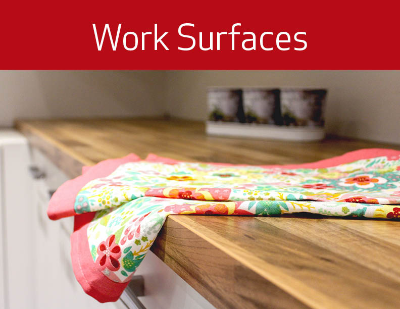 work surfaces home page pic.jpg