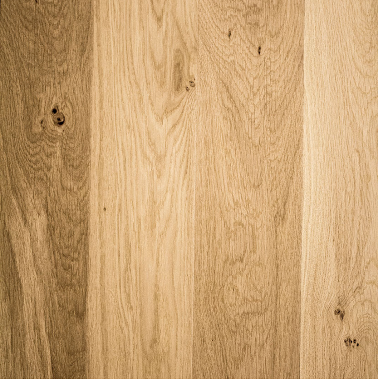 ORIGIN EURO OAK RUSTIC 145 MM