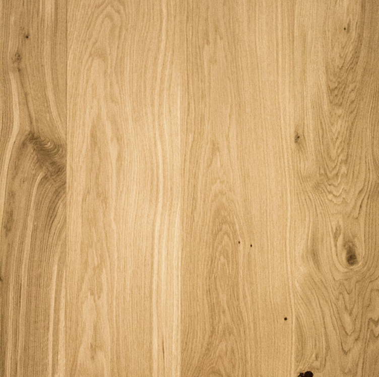 ORIGIN EURO OAK RUSTIC 198 MM