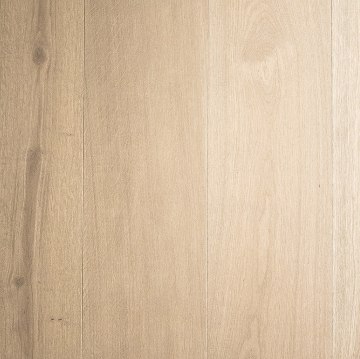 ESSENCE LIGHT GREY OAK