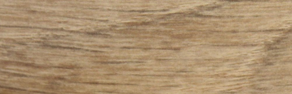 Sonoma 42 x 2 mm