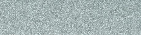 501 -  Titanium  22 x 2 mm