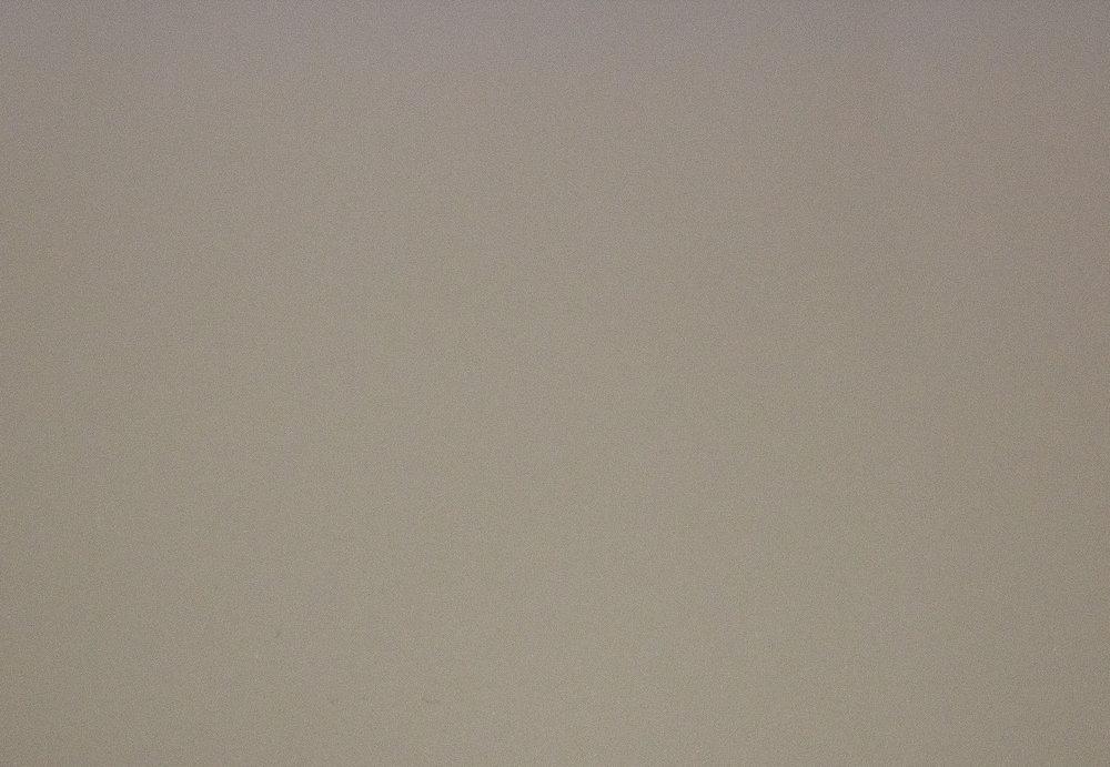 Basalt Pearl  23 x 1 mm