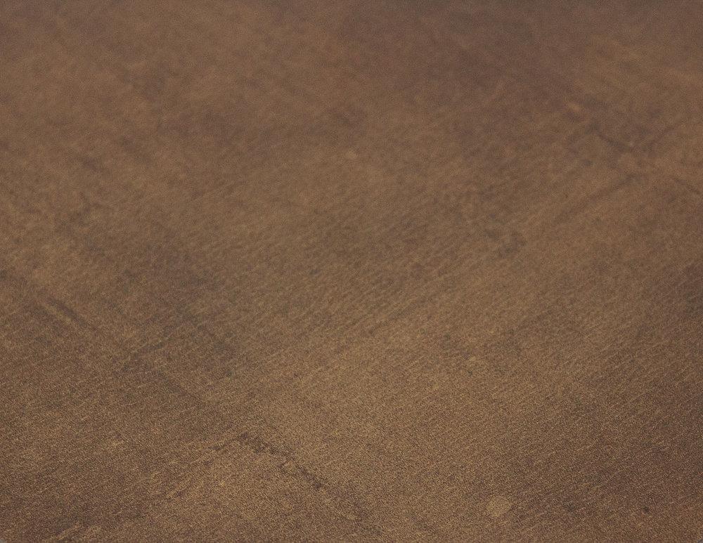 Cuzco Oro  - 23 x 1 mm