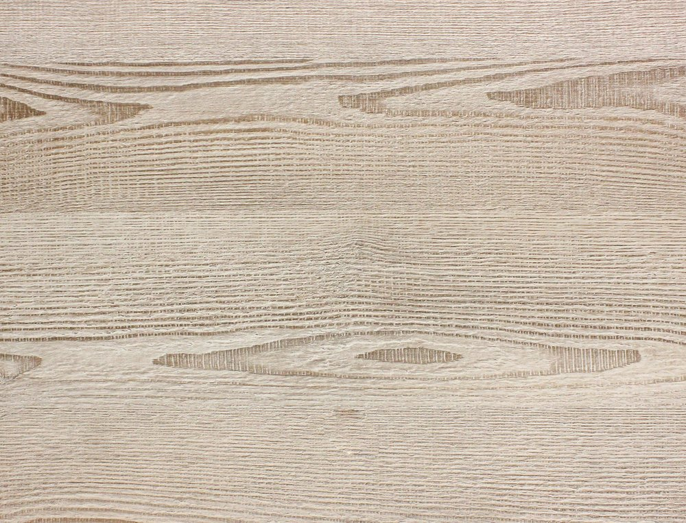 HD254032  Cream loft pine  - 22 x 0.8 mm