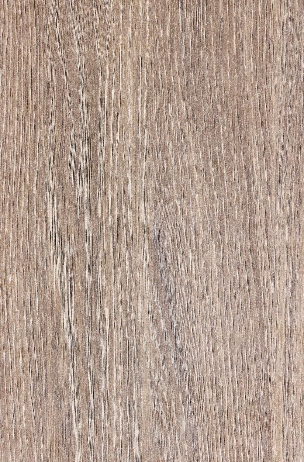KR - K007  Coffee Urban Oak  - 22 x 1 mm