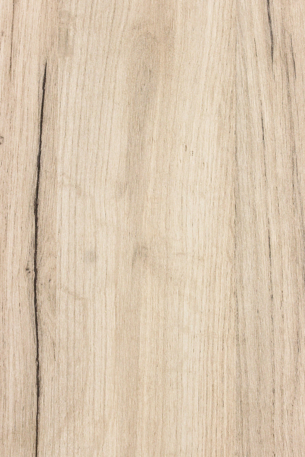 L-6531  Grey craft oak  - 22 x 1 mm