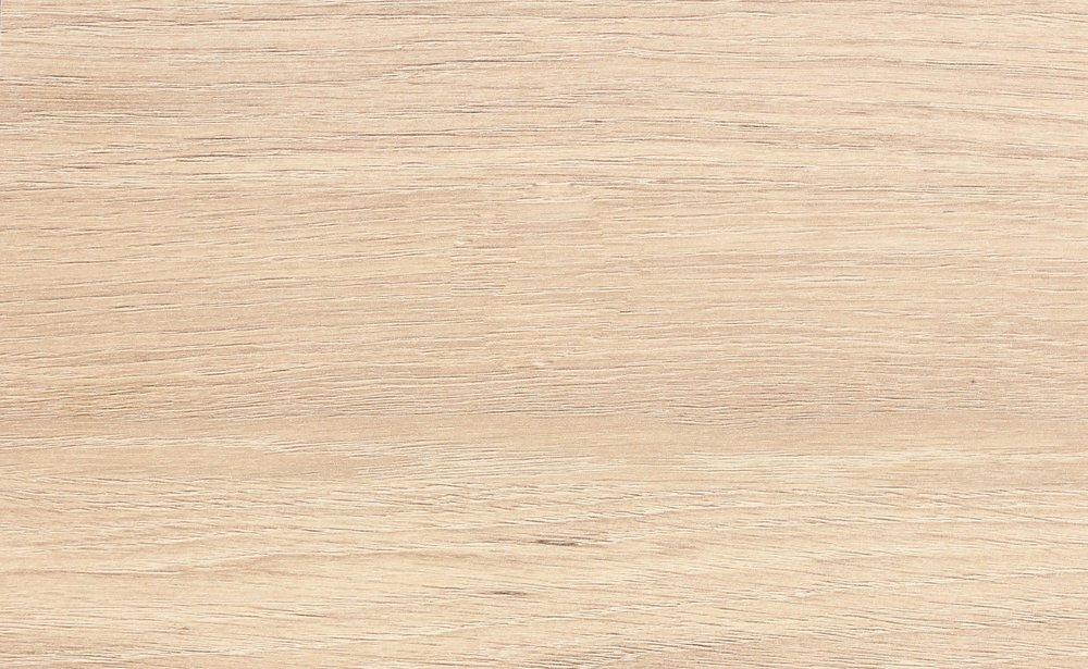 HD240006  AMBER URBAN OAK  - 22 x 0.8 mm