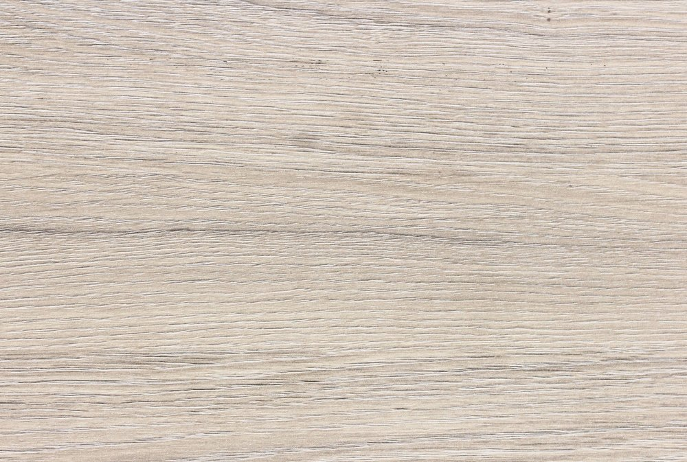 HD24005  OYSTER URBAN OAK  - 22 x 0.8 mm
