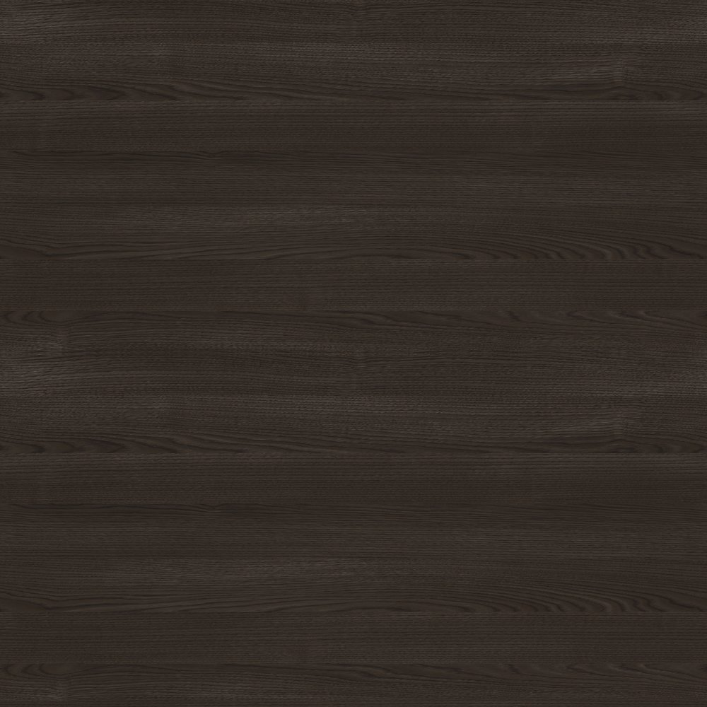 HD244221  Piemont Oak -  22 x 2 mm