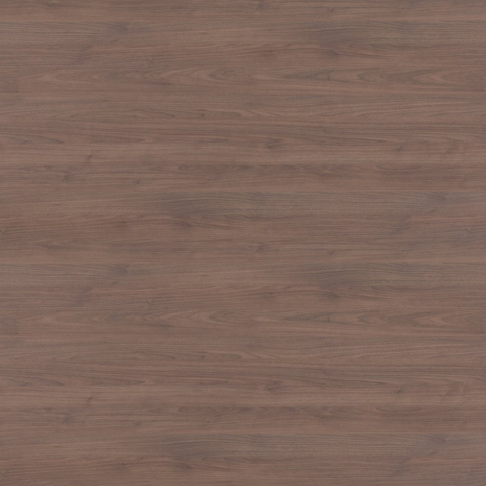 Albany Walnut  - 22 x 2 mm, 42 x 2 mm