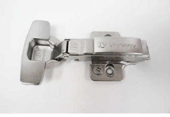 Unihopper Premium Soft Close Hinge 170 Degree