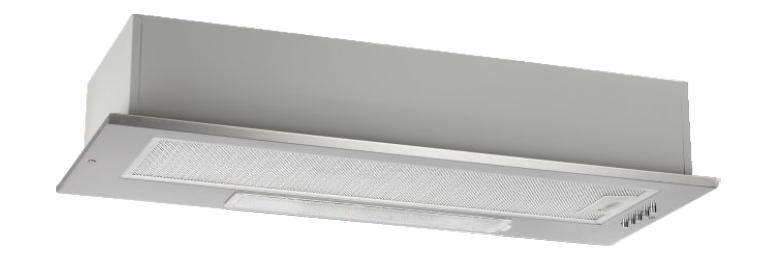 PT800-2 Canopy Fan
