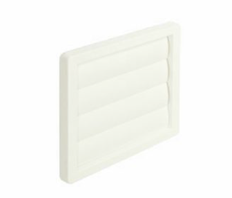 Wall 5 Vent Gravity Flap