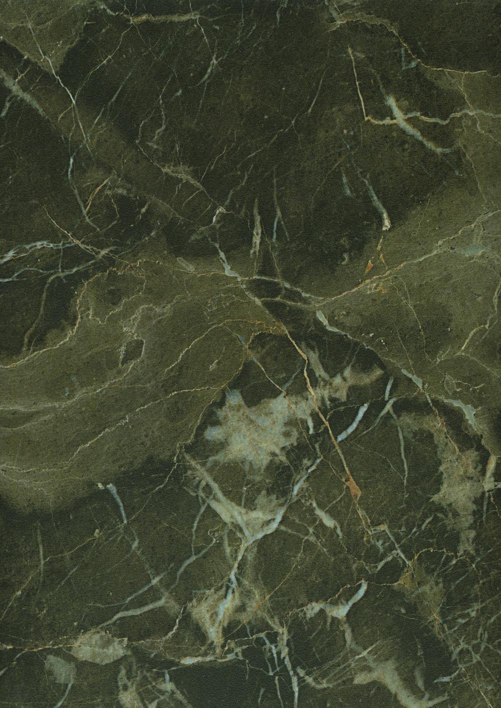 Oriental Stone