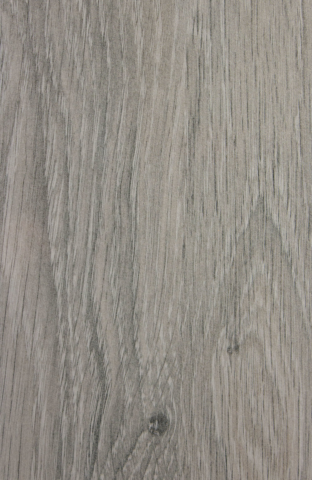 London Silver Oak High Gloss