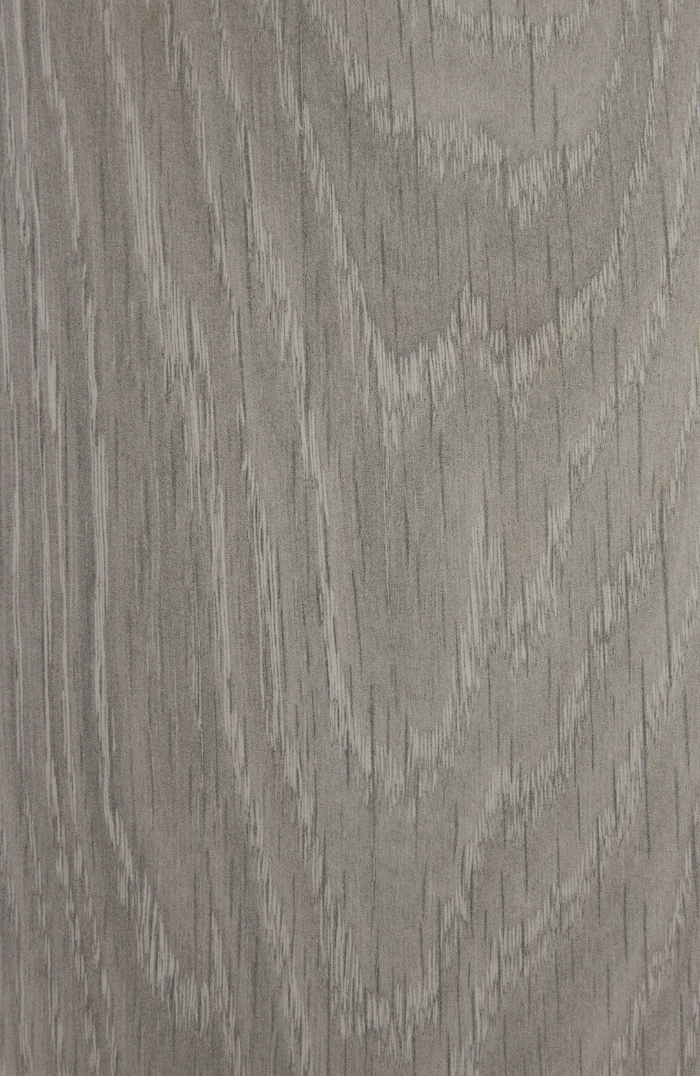 London Silver Oak
