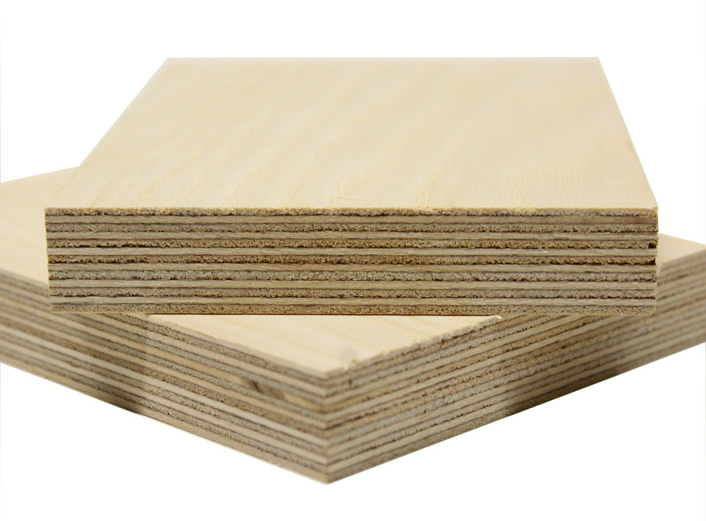 Biech Plywood.jpg