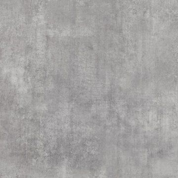 Bellatto Grey