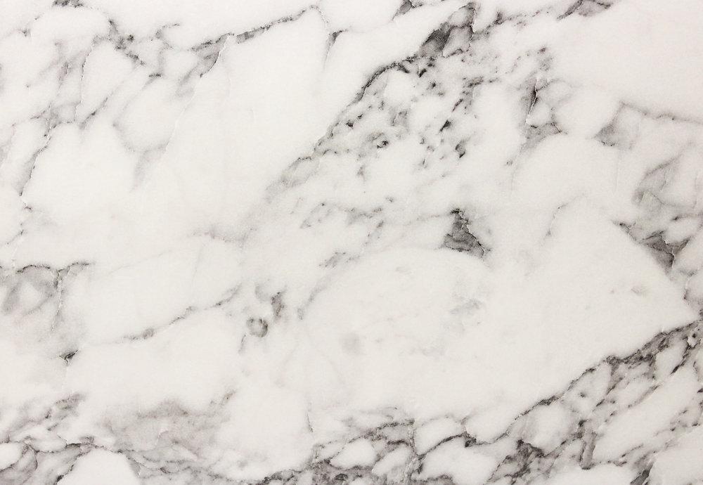 Carrara Marble 3009