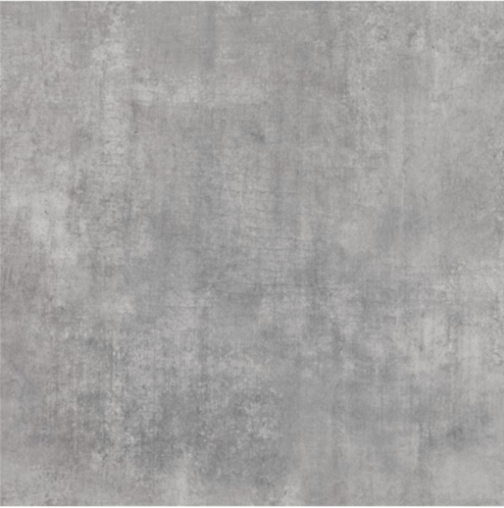 Bellato Grey 76044