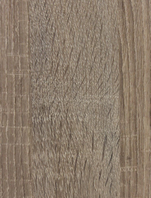 Sonoma Oak R20039 RU