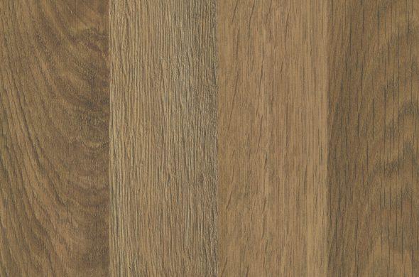 Torino Oak 20231 FG
