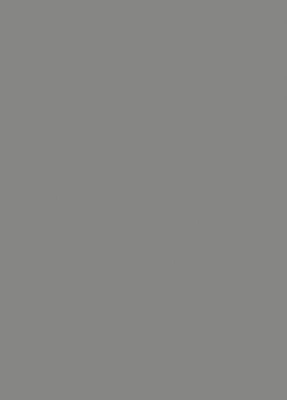 Dust Grey U732 ST9