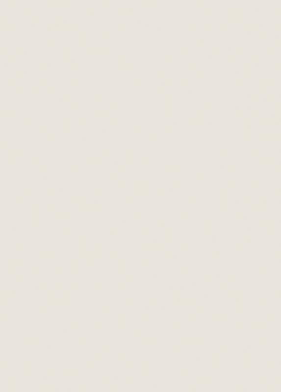 White Grey U775 ST9