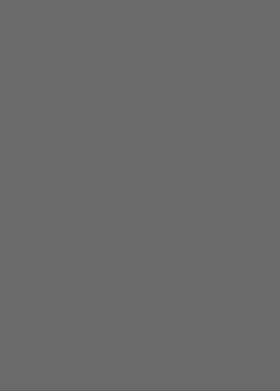 Onyx grey U961 ST9