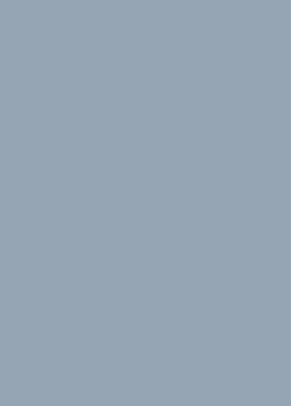 Denim Blue U540 ST9