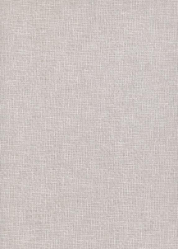 Grey Linen F426 ST10
