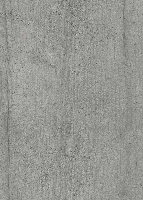 Boston Concrete F283 ST22