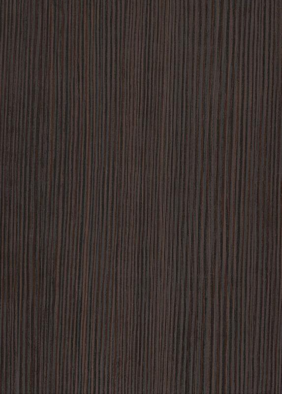 Truffle Brown Avola H1478 ST22