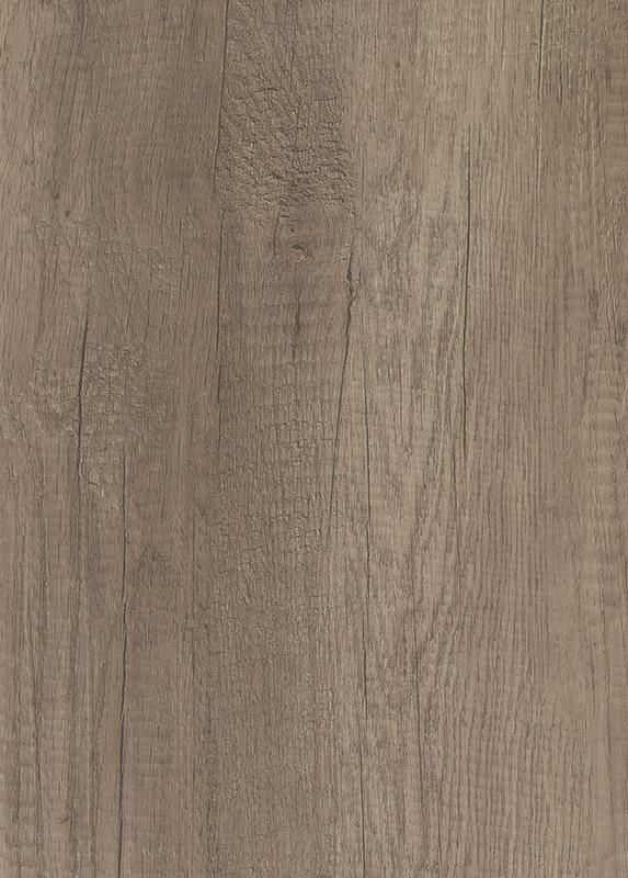 Grey Nebraska Oak H3332 ST10